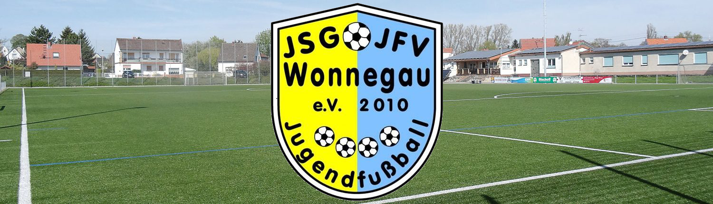 JSG Wonnegau JFV 2010 ev