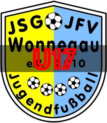 JSG Wonnegau:SG Altrhein e.V. JFV4:0(1:0)