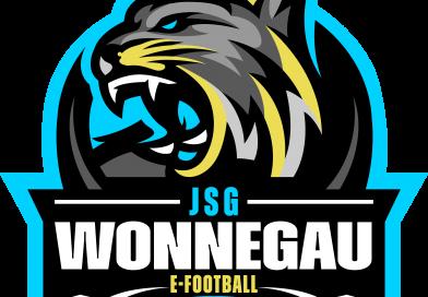 eFOOTBALL – Südwestmeisterschaft